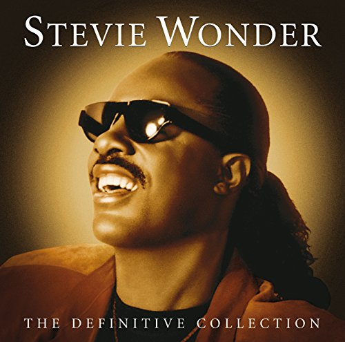 Stevie Wonder - 1985 Billboard Top 100 - Zortam Music