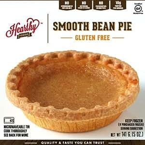 Amazon.com : Bean Pie : Grocery & Gourmet Food