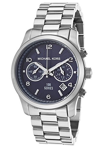 Michael Kors Orologio Al Quarzo MK5814 33 mm