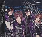 Infinity~��~ [DVD��](�̾�1~4���ְ����ȯ��)