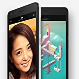 XIAOMI Redmi 2 Smartphone 64bit 4G Quad Core da 4,7 pollici HD schermo 8.0MP GLONASS- Schwarz