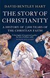 The Story of Christianity: A History of 2000 Years of the Christian Faith (English Edition)