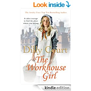 http://www.amazon.com/Workhouse-Girl-Dilly-Court-ebook/dp/B00CA88MOG/ref=sr_1_1?s=digital-text&ie=UTF8&qid=1392527821&sr=1-1&keywords=the+workhouse+girl