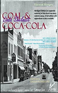 Coal & Coca-cola: Small Town Usa 1949 by Linda Shelnutt ebook deal