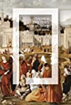 Venice, the Jews and Europe: 1516-2016