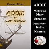 Addie | [Mary Suzanne]
