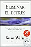 img - for Eliminar el estres (Millenium) book / textbook / text book