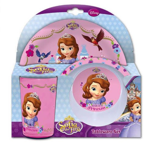 Disney junior sofia the first the missing amulet tattoo for Sofia the first tattoos