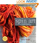 Spin Art: Mastering the Craft of Spin...