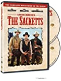 The Sacketts (Sous-titres franais)