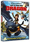How To Train Your Dragon [DVD] [2010]