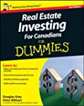 Real Estate Investing For Canadians F...