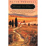 Home To Italy ~ Peter Pezzelli