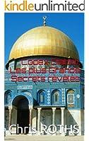 Codex Diaboli, Les plus Grands Secrets r�v�l�s