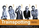 Empire 211194 Trainspotting - Film Sc...