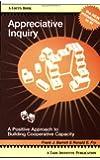Appreciative Inquiry: A Positive Approach to Building Cooperative Capacity (Focus Book Series) (Focus Book a Taos Institute Publication)