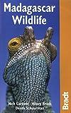img - for Madagascar Wildlife (Bradt Travel Guide. Madagascar Wildlife) book / textbook / text book