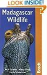 Madagascar Wildlife 3rd