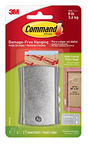 command-wire-backed-sticky-nail-and-stabiliser-strips-silver