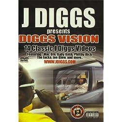J-Diggs: Diggs Vision