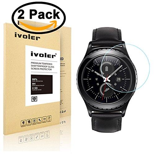 2-pack-samsung-galaxy-s2-gear-protector-de-pantalla-cristal-ivolerr-film-protector-de-pantalla-de-vi