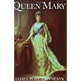 Queen Mary 1867-1953 (Women in History (Sterling))by James Pope-Hennessy