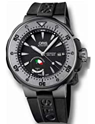 ORIS - Men's Watches - Oris Col Moschin Limited Edition - Ref. OR66776457284RS