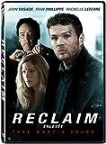 Reclaim (Bilingual)