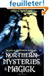 Northern Mysteries & Magick: Runes &...