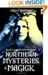 Northern Mysteries and Magick: Runes...