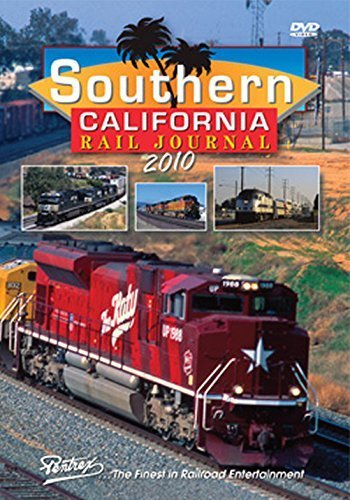southern-california-rail-journal-2010-by-amtrak