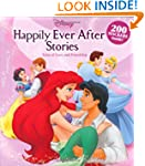 Happily Ever After Stories