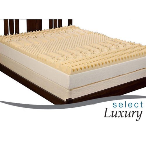 select-luxury-3-inch-memory-foam-7-zone-mattress-topper-full-size-amazing-support-to-all-seven-zones