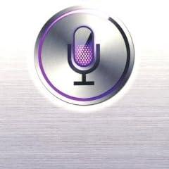 あなたの声で操作できる iPhone Siri かんたんガイド