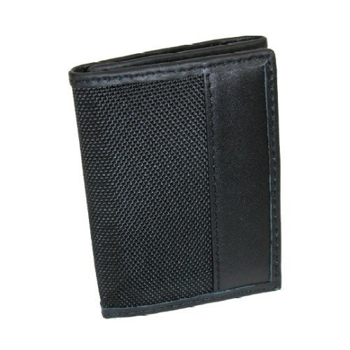 travelon-rfid-blocking-wallet-by-travelon