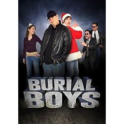 Burial Boys
