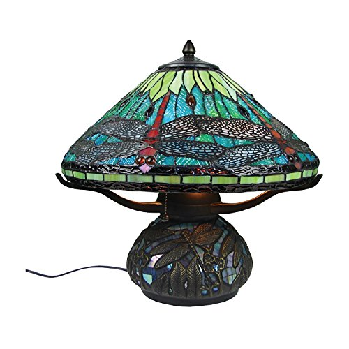 dragonfly-tiffany-table-lamp-df04