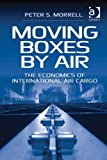 img - for Moving Boxes by Air book / textbook / text book