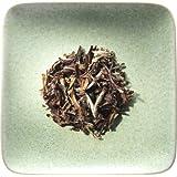 Mutan White Tea