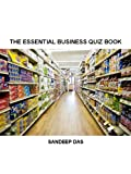 The Essential Business Quiz Book