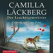 Der Leuchtturmwärter | Camilla Läckberg