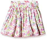 Kite Reversible Flamingo Skirt-Falda Niños    Multicolor multicolor 5 años