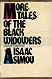 More Tales of the Black Widowers (0385111762) by Isaac Asimov