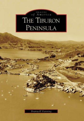 the-tiburon-peninsula-ca-images-of-america