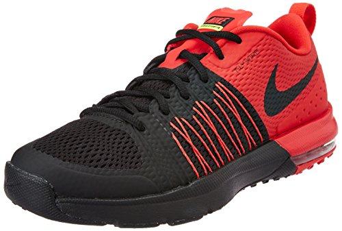 Men's  'Zoom Hypercross' Training Shoe, Size 14 M - Red