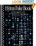 Hymn Fake Book, The - Songbook