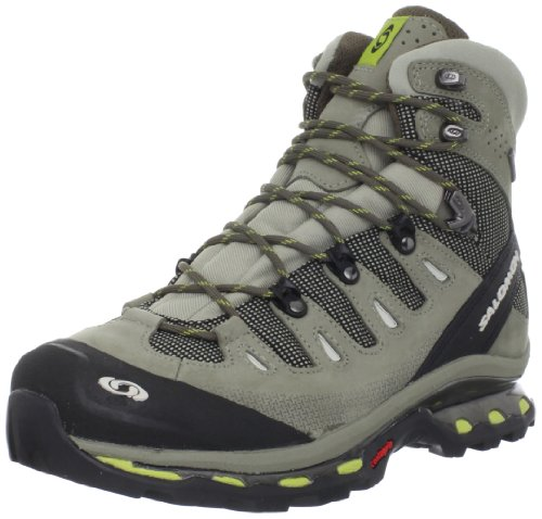 Salomon Women's Quest 4D GTX