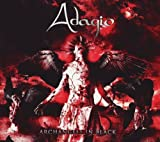 Archangels In Black -Special Tour Re-Release by ADAGIO