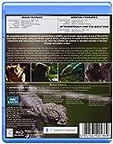 Image de Madagascar: Land Where Evolution Ran Wild [Blu-ray] [Import anglais]