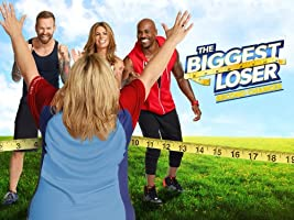 The Biggest Loser Season 15